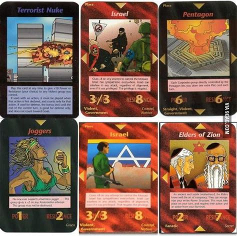 illuminati cards pin illuminati card all cards images on
