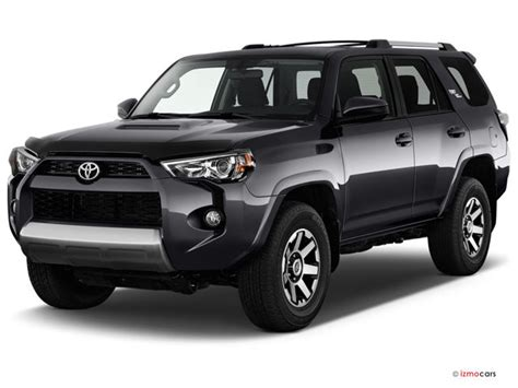 toyota 4runner how many seats how many seats does a toyota 4runner brokeasshome