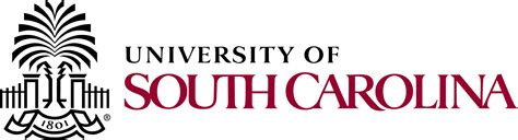 Usc Career Counselor Mba by Of South Carolina Usc Stroke Recovery