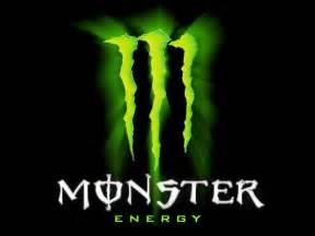 It Monster by Monster Energy Bmw Fan Art 917664 Fanpop