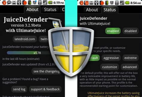 juice defender ultimate full version apk download descargar juice defender ultimate 3 8 0 full apk mg