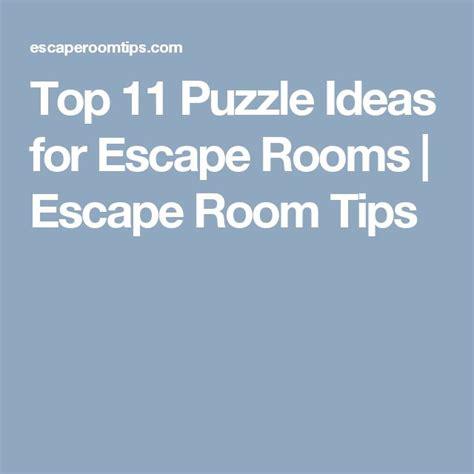 room escape tips 1000 ideas about escape room on escape room