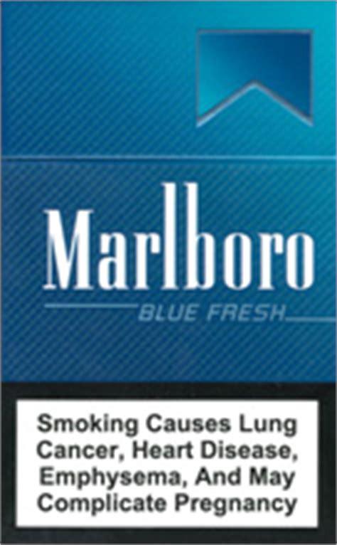 Carton Of Marlboro Lights by Marlboro Cigarettes Kiwicigs Com Online Store