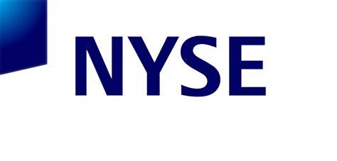 Nyse Mat by New York Stock Exchange Robert Matza
