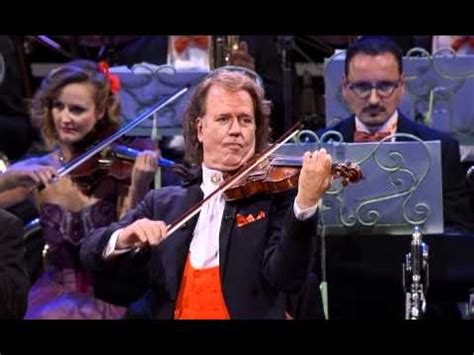 amazing grace marines and bagpipes andre rieu amazing grace xilfy