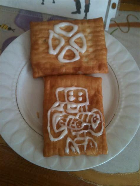 Toaster Strudel Meme - tf2 toaster strudel sentry by paperguns on deviantart