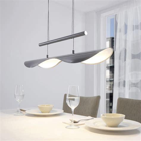 illuminazione shop led pendelleuchte dp04d b ware leuchtenservice shop