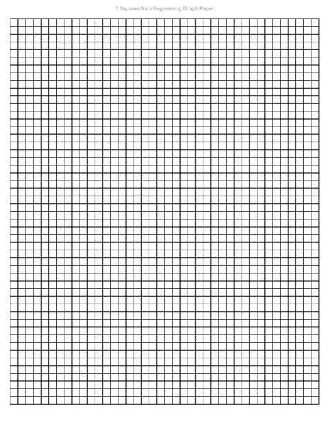 large print graph paper graph paper print squared printable blue