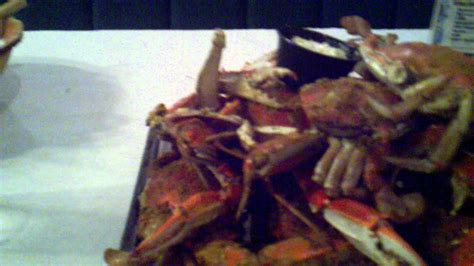 riggins crab house riggins crab house lantana fl youtube