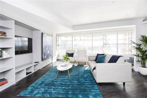 the block living rooms the block 2015 week 6 living room reveals