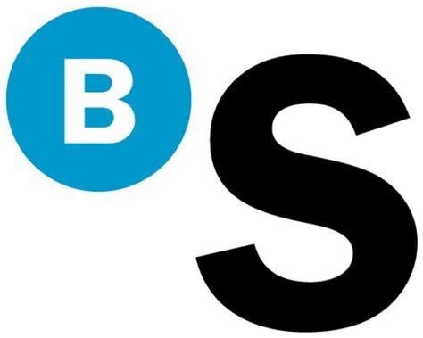 banc sabadell el origen y mensaje de los logos de 5 bancos espa 241 oles