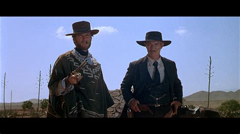 film komedi western for a few dollars more per qualche dollaro in pi 249 1965