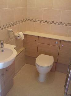 bathroom installation derby ajm services bathroom suite installation in derby