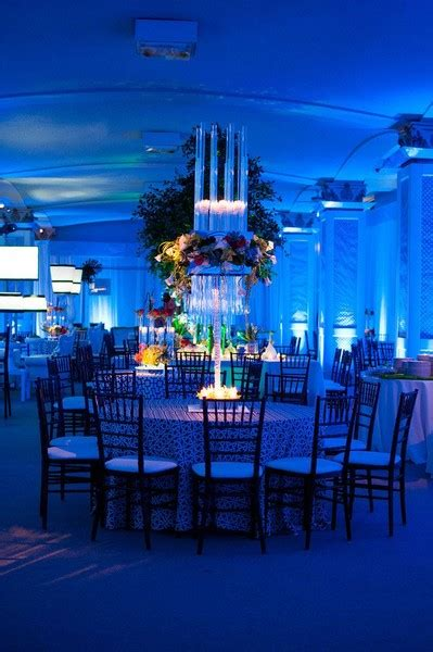 Wedding Venues Youngstown Ohio by Stambaugh Auditorium Youngstown Oh Wedding Venue