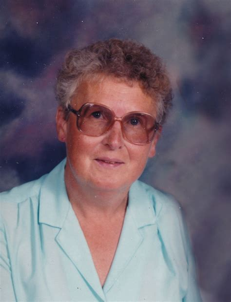 kathryn henderson obituary westport south dakota