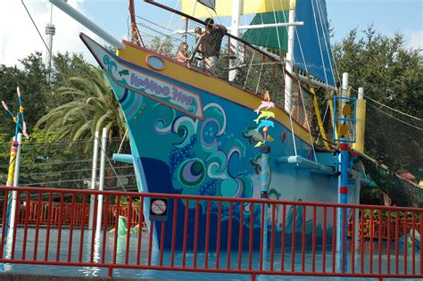 list theme parks in orlando florida seaworld orlando amusement parks
