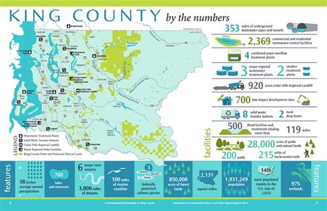 King County Sheriff Number Search Features By The Numbers King County