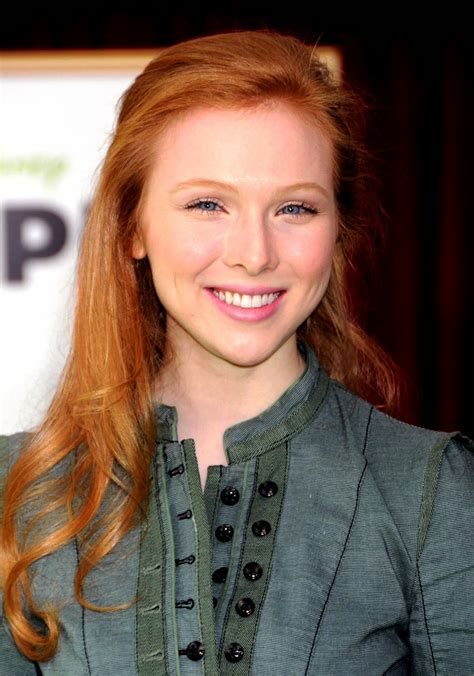 Molly And The by Molly Quinn Summary Actresses