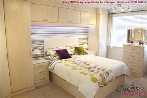 overhead storage bedroom furniture fitted wardrobes hinged made to measure wardrobes