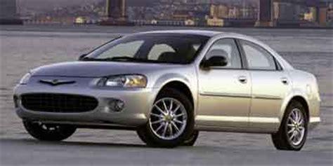 chrysler sebring 2004 tire size 2003 chrysler sebring wheel and size iseecars