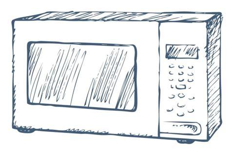 Mikrowelle Reinigen Essig by Mikrowelle Putzen Reinigen