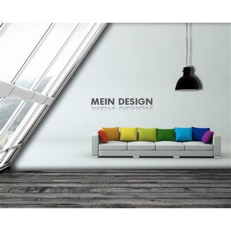 Tapeten Selbst Gestalten by Mein Design Tapeten Mit Eigenem Foto Oder Design