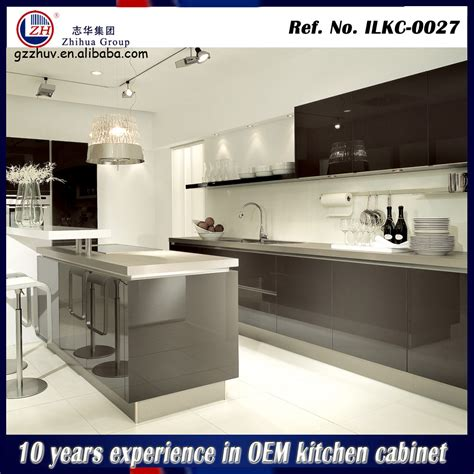 autocad for kitchen design autocad kitchen design modular kitchen designs for small