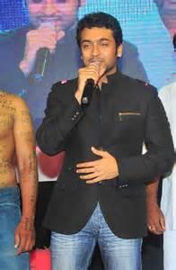 actor surya recent news surya latest new stills pics photo gallery quot tamil south