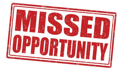 missed business opportunities manage your listings today icandy webs llc