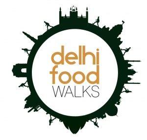 Work From Home Online Marketing - internship in delhi work from home marketing delhi food walks
