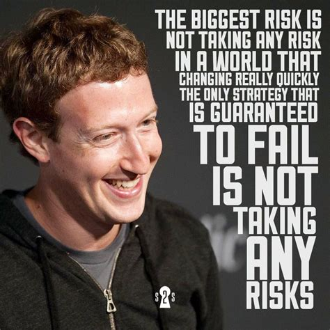 mark zuckerberg entrepreneur biography 116 best images about self made business tycoon on pinterest