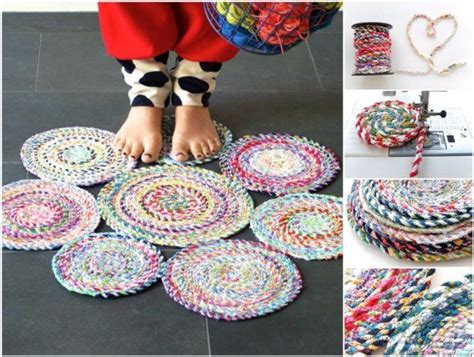 fabric crafts leftover best 25 leftover fabric ideas on crafts with