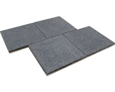 terrassenplatten istone basic terrassenplatte 187 preissuchmaschine de