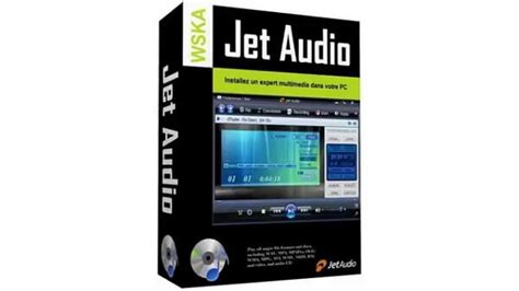 jetaudio latest version free full download download iso player windows 8 1 pro 64 bit filetelevision