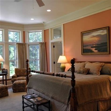sherwin williams master bedroom colors 110 best images about paint color options on pinterest