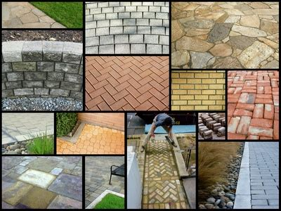 selecting products and house building materials for your