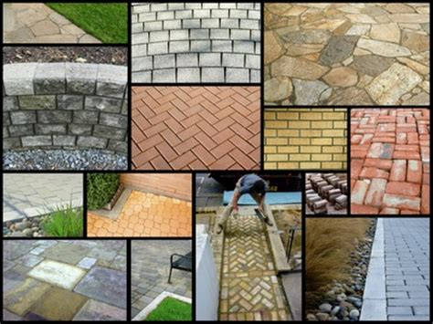 home building materials selecting products and house building materials for your