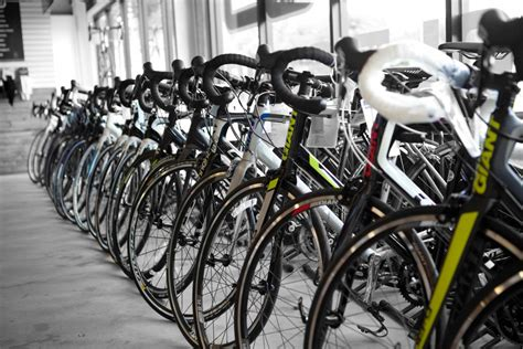 bike shop santos bike shop
