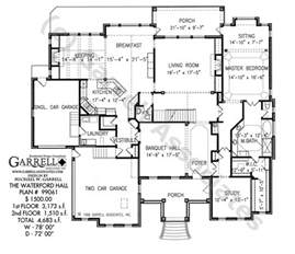 floor master house plans master bedroom with bay window master bedroom with sitting room floor plans classical house