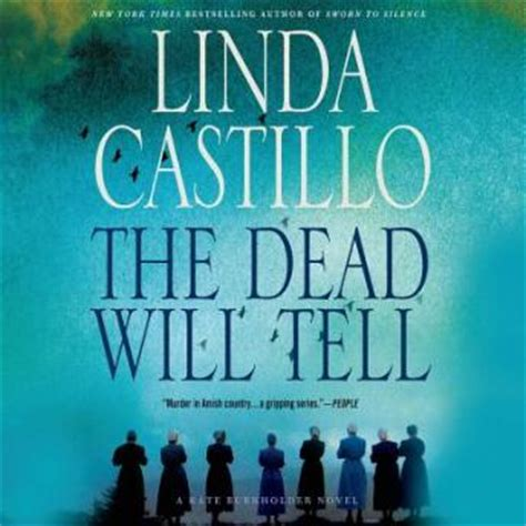 missing a kate burkholder novel books listen to dead will tell a kate burkholder novel by