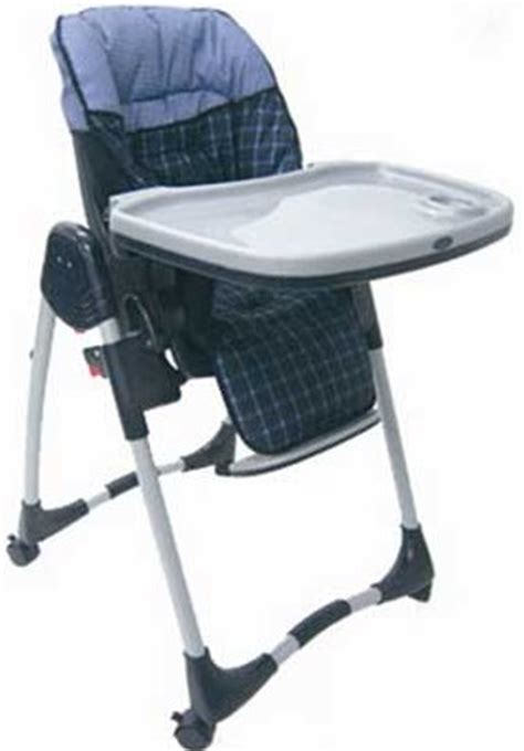 retro steelcraft high chair steelcraft matisse hi lo reviews productreview au