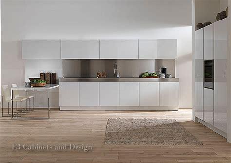 Kitchen Cabinets Charlotte by Kitchen Cabinets Charlotte Nc