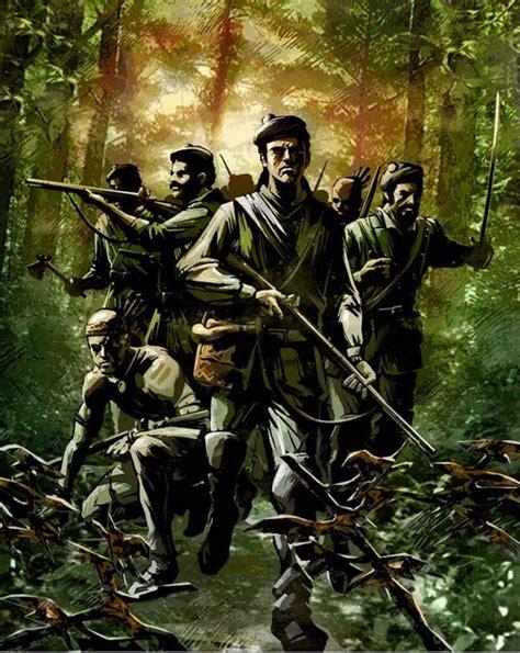 rogers rangers tomahawk rogers rangers deadliest fiction wiki fandom powered