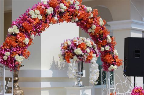House Decoration For Housewarming Ceremony by Event Ceremony Flower Works Housewarming