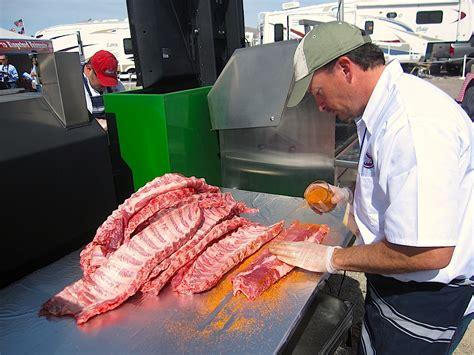 dissertation on roast pig dissertation upon a roast pig las vegas frudgereport594