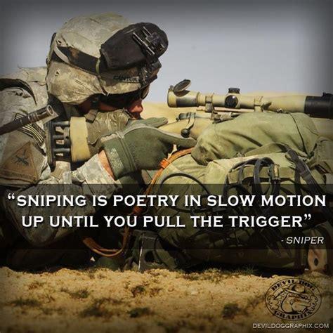famous sniper quotes quotesgram
