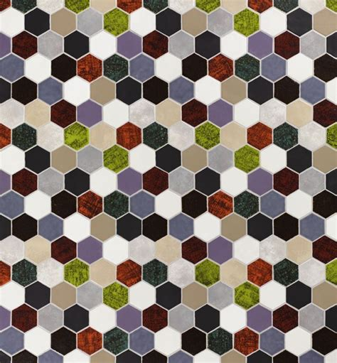 Rak Hexagon Tiles 47 best images about hexagon tile on ace hotel