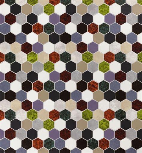 Rak Hexagon Tiles 47 best images about hexagon tile on ace hotel