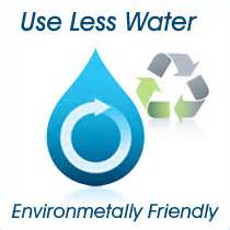 use less water reviews blair water conditioning