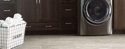 "Shaw Array Journey Tile Lanai Luxury Vinyl Flooring 12"" x"